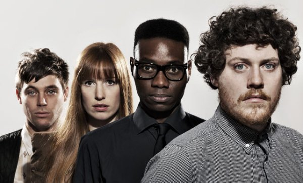 Metronomy 2011 interview Mount