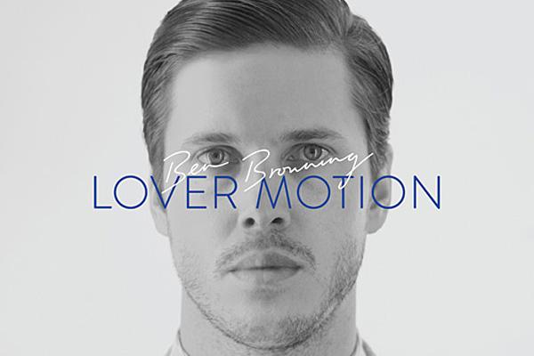 Lover Motion