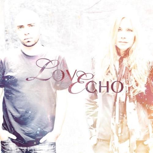 Love Echo_Lovecats