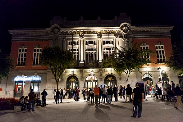 Semibreve_Festival_Portugal