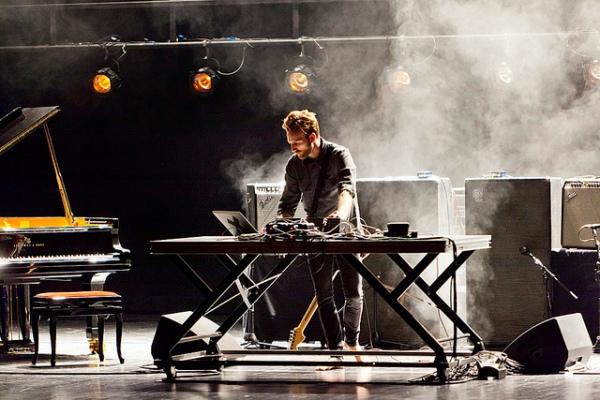 Semibreve_Festival_Portugal_review