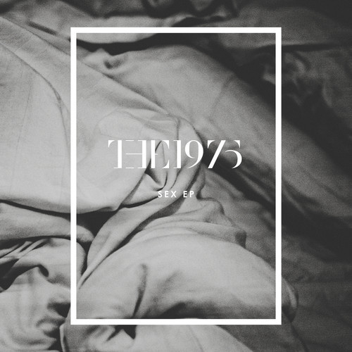 The 1975 - 'Sex' (Hackman Remix) [Download]