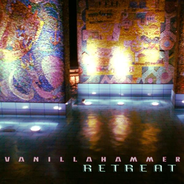 Vanilla_Hammer_Retreat