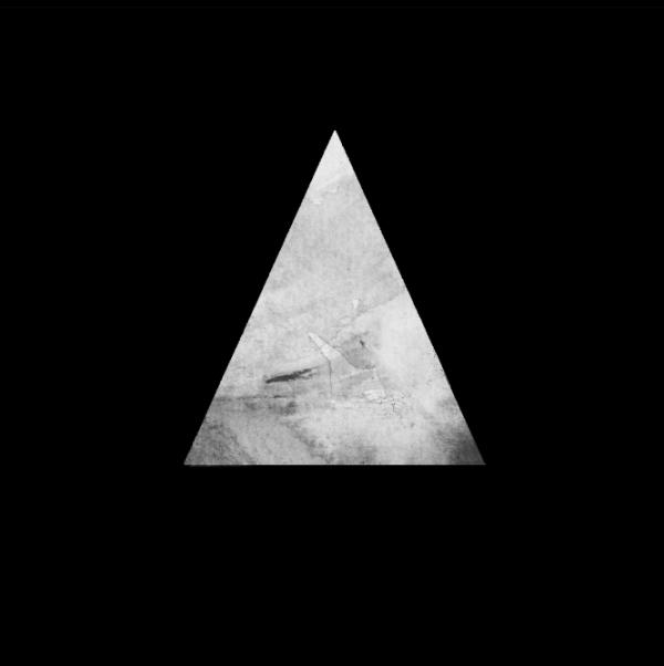 Black Polygons_Whisper