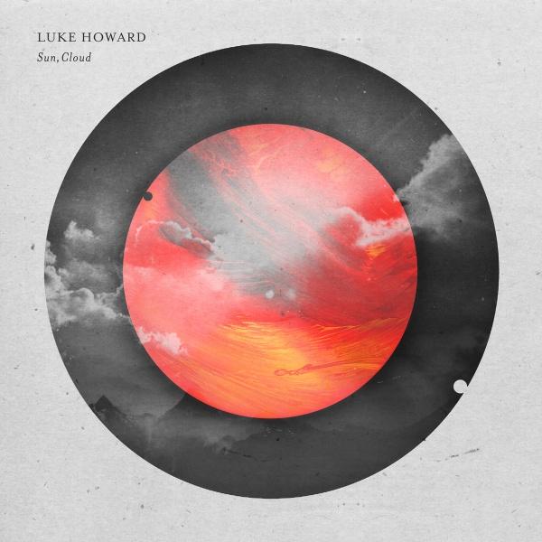 Luke Howard-Sun Cloud