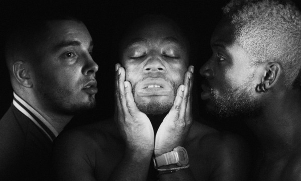 young-fathers-session